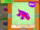 Giant Komodo Dragon Plushie