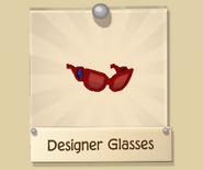 DesignerG 3