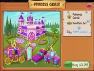 PrincessB 2