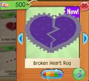 HeartBR 2