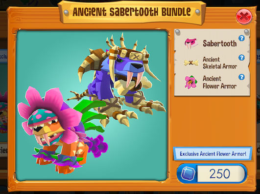 Animal Jam Play Wild Codes For Spikes