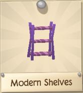 ShelvesMC 2