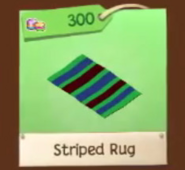 RugSb 1