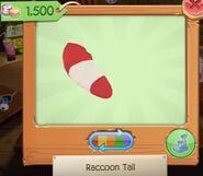 Raccoon 3-min