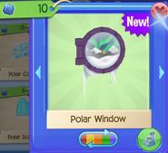 PolarW 5