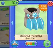 DiamondGt 5