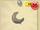 Rare Moon Balloon