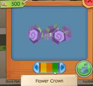 FlowerC 3