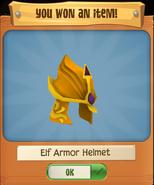 ElfF 3