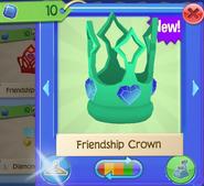 FriendshipC 2