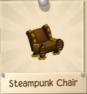SteamCh 2