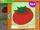 Tomato Hat