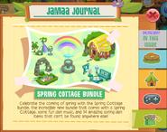 Journal 04052017 5