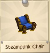 SteamCh 3