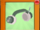 Rare DJ Headset