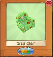 GrassCh 4