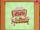 Epic Gingerbread Sofa