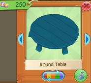 TableR 2