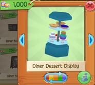 DinerD 3