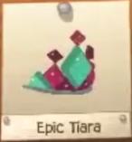 TiaraE 5