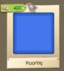 Floor14-0
