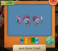 Aura 3