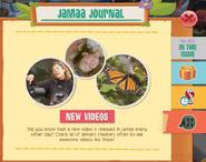 Journal 32 4