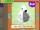 Giant Polar Bear Plushie