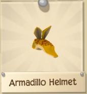 ArmadilloH 4