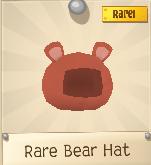 BearHatBrick