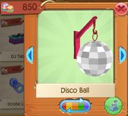 Disco 6