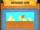 Beastro Fish Tank