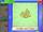 Golden Leaf Tiara