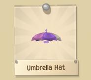 UmbrellaH 2