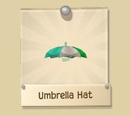 UmbrellaH 6