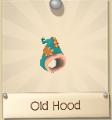 Old Hood