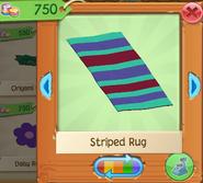 StripedR 3