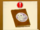 Seal E-book