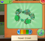 FlowerC2 5
