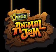Animal Jam | Play Wild Wiki | FANDOM powered by Wikia