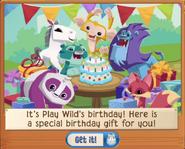 BirthdayP 3