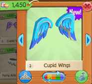 Cupid 4