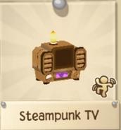 SteamT 2
