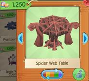 SpiderT 3