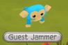JammerG 1