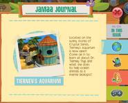 Journal 026 2