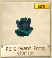 LYfrog4