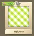 Wallb 19