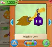 Witchb 4