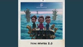 Dear Winter Song Ajr Brothers Wiki Fandom Provided to thexvid by sony music entertainment dear winter · ajr dear winter ℗ 2019 ajr productions llc under exclusive license to ultra records, llc released ajr performs dear winter live on good morning america on august 19th, 2019. dear winter song ajr brothers wiki